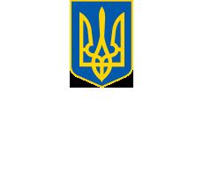 consolato ucraina